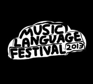 music_language